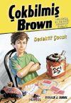 Dedektif Çocuk / Çokbilmiş Brown - 1