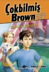 Suçluları Yakalıyor / Çokbilmiş Brown - 4