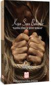 Kışın Sonu Bahardır & Kadına Yönelik Şiddet Romanı