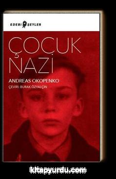 Çocuk Nazi