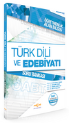 ÖABT Türk Dili ve Edebiyatı Soru Bankası
