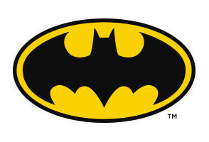 Batman & Joker & Harley Quinn