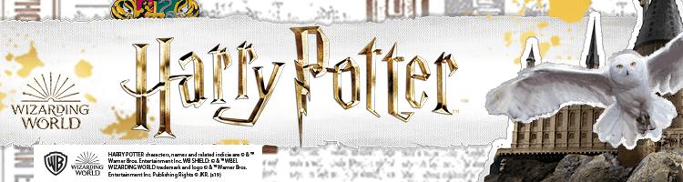 Harry Potter Lisanslı Ürünler