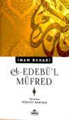 el-Edebü'l Müfred