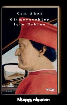 Gitmeyecekler İçin Urbino