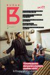 Budak Dergisi Sayı:6 Nisan-Mayıs 2020