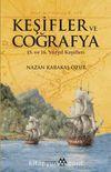 Keşifler ve Coğrafya & 15. ve 16. Yüzyıl Keşifleri