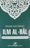 İlmihal-Abrege (Fransızca-Karton Kapak)