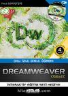 Dreamweaver CS6 & Oku, İzle, Dinle, Öğren!