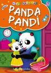 Panda Pandi / Mini Masallar