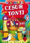 Cesur Tonti - Liderlik / Mini Masallar