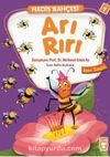 Arı Rırı - Anne Sevgisi / Hadis Bahçesi 1