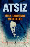 Türk Tarihinde Meseleler