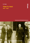 Yirmi Yıl Krizi 1919-1939