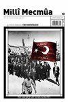 Milli Mecmua Dergisi Sayı:13 Mart-Nisan 2020