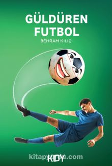 Güldüren Futbol