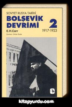 Bolşevik Devrimi 2