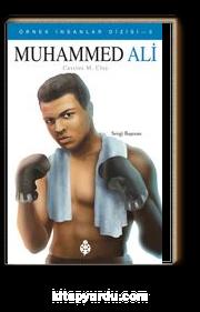 Muhammed Ali / Örnek İnsanlar Dizisi 3
