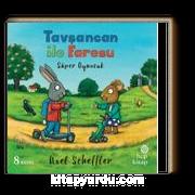Tavşancan ile Faresu / Süper Oyuncak