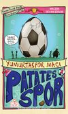 Yumurtaspor Maçı / Patatesspor