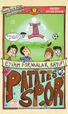 Eyvah Formalar Kayıp / Patatesspor 3