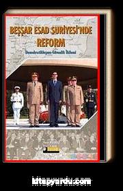 Beşşar Esad Suriyesi'nde Reform