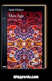 Hacı Aga