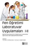 Fen Öğretimi Laboratuvar Uygulamaları I-II