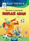 Haylaz Adam Serisi 5 Kitap