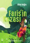 Faris'in Kozası