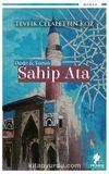 Sahip Ata & Dede - Torun