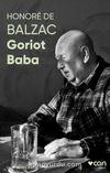 Goriot Baba (Fotoğraflı Klasikler)