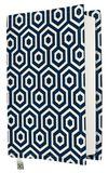 Kitap Kılıfı - Geometrik (M-31x21cm)