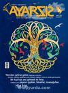 Ayarsız Aylık Fikir Kültür Sanat ve Edebiyat Dergisi Sayı:51 Mayıs 2020