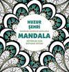 Mandala / Huzur Şehri