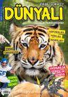 Dünyalı Dergi Sayı:19 Kasım 2015