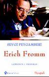 Sevgi Peygamberi Erich Fromm