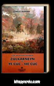 Kur'an Perspektifinden Zülkarneyn ve Ye'cüc - Me'cuc