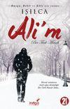 Ali'm & Bir Türk Masalı