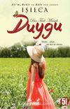 Duygu & Bir Türk Masalı