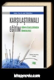 Türk Eğitim Sistemi & Farklı Ülkelerle Karşılaştırmalı
