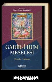 Gadir-i Hum Meselesi