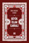 Büyük İslam İlmihali (Renkli Baskı)