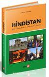 Hindistan Anıların İzinde Kültür ve Sanat Tarihine Yolculuk