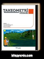 Takeometri Hesabı