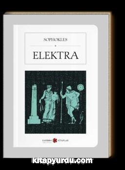 Elektra (Cep Boy)