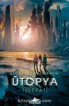 Ütopya / Telepati 3
