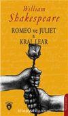Romeo ve Juliet & Kral Lear