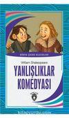 Yanlışlıklar Komedyası / Dünya Çocuk Klasikleri