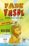 Fare Fasol / Aslanlar Miyav Demez!